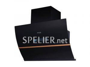Hút-mùi-Spelier-SP-708-PLUS