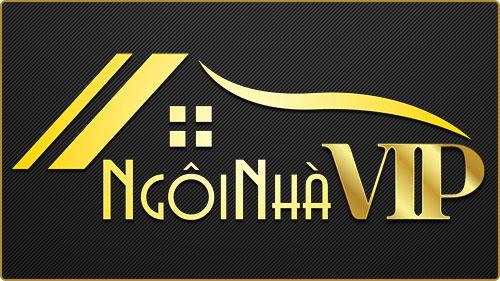 Ngôi nhà VIP